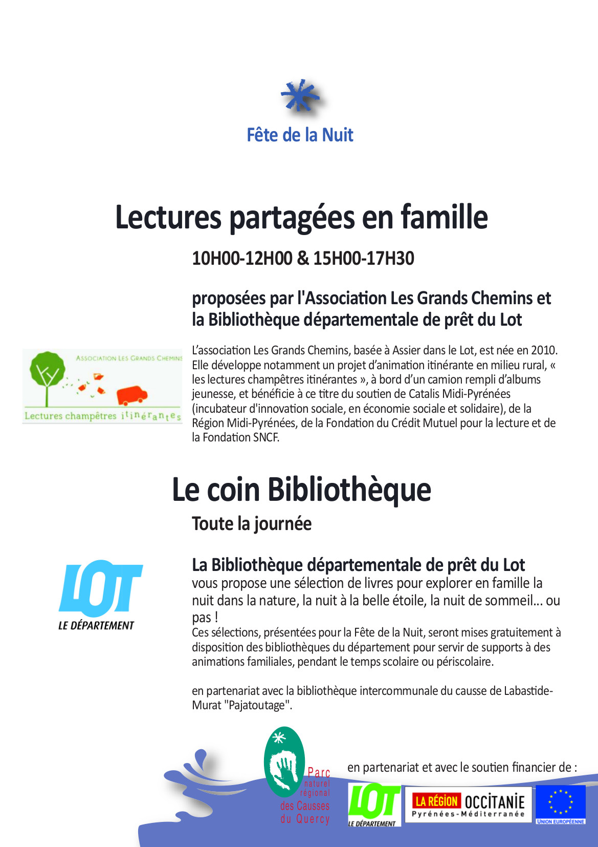 signaletique_lectures